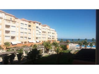Apartamento en venta en Isla Canela en Ayamonte