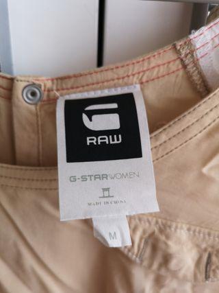 blusa camiseta raw