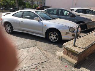 Toyota Celica 1.8 1998