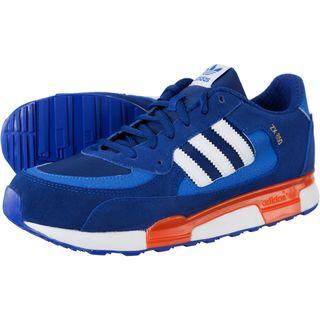 Adidas 50%