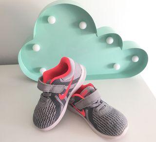 Deportivas Nike Bebé/ Niño