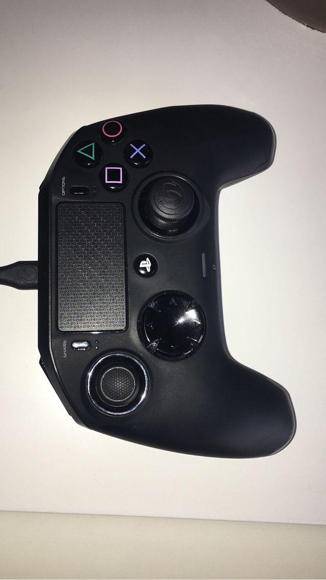 Nacon Revolution Pro Controller 2 PS4 mando