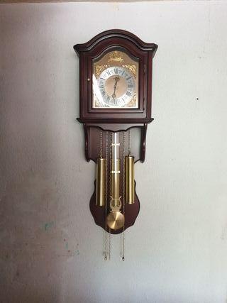 reloj de pared Festina