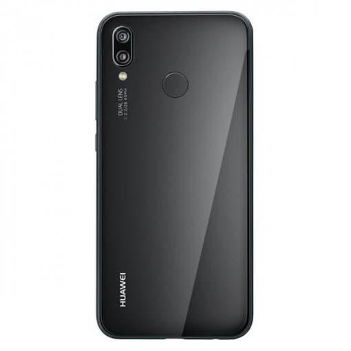 Huawei P20 Lite ANE-LX1 nuevo a estrenar con garan