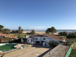 Villa en venta en Isla Canela en Ayamonte