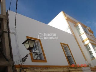 Piso en venta en Isla Canela en Ayamonte