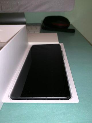 Huawei P30 Pro negro 8gb/256gb