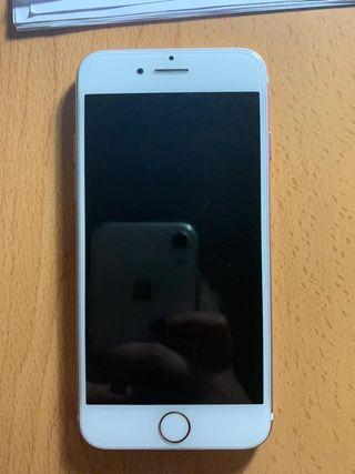 iPhone 7 de 128