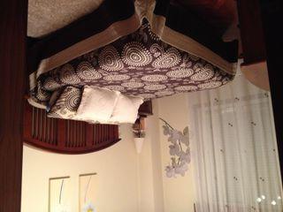 dormitorio 1,50