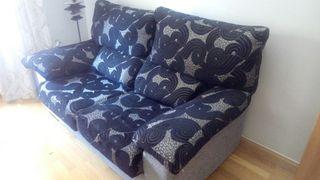 sofá 2×2