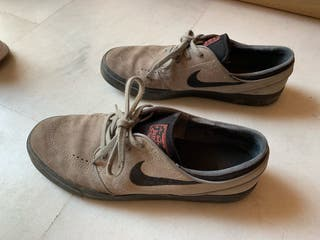 Zapatillas Nike Stephan janoski