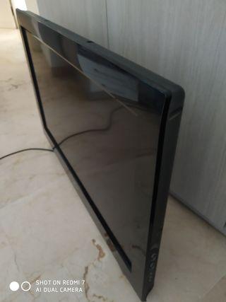 """Televisión LG 32"""" 32LG3000"""