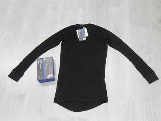e594b52c892 Camisetas Térmicas Hombre de segunda mano en WALLAPOP