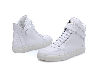 Zapatillas Philipp Plein Boot
