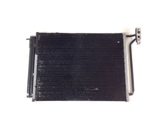 Radiador aire acondicionado Bmw X5 E53