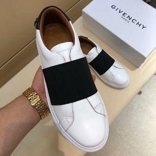 Zapatillas Givenchy Band