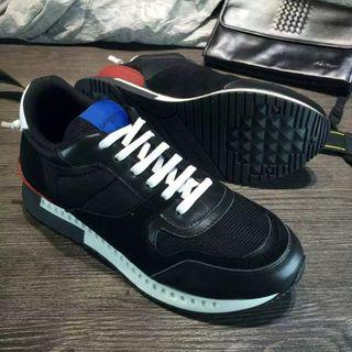 Zapatillas Givenchy