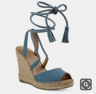 Zapato de Mujer Merona