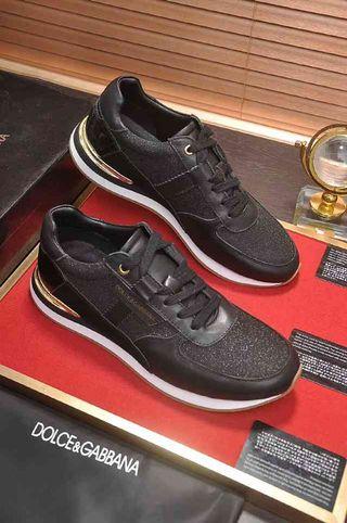 Zapatillas Dolce&Gabbana