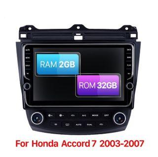 Radio Android para coches