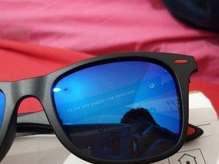 Gafas de sol polarizadas (NUEVAS)