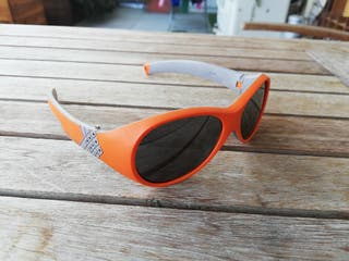 Gafas de sol infantiles de calidad