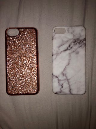 FUNDAS IPHONE 7/8