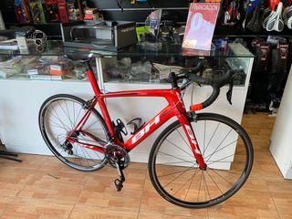 Bici BH G6 talla 54