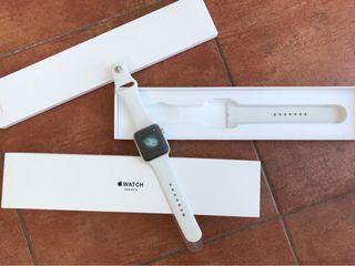 Apple Watch Series 3 Aluminium