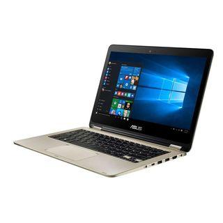 Ordenador Portátil Asus Tactil TP301U Core i3 W10