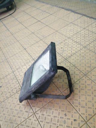 projector halogen
