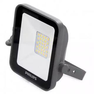 Focos LED Philips