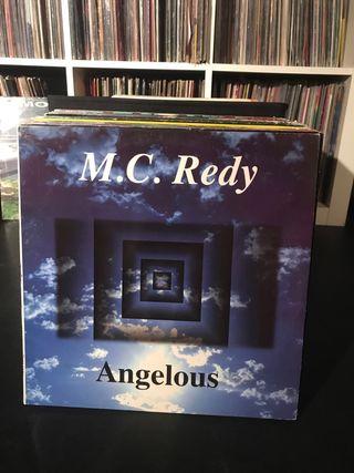 MC REDY ANGELOUS ( TEMAZO)