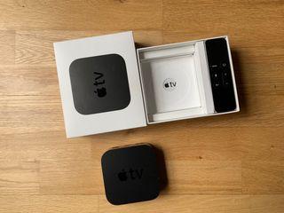 Apple TV 32GB 4 Generación