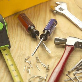 Montador y instalador