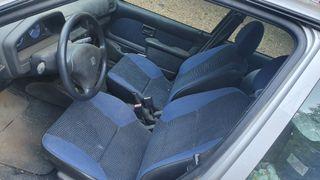Peugeot 106 2004