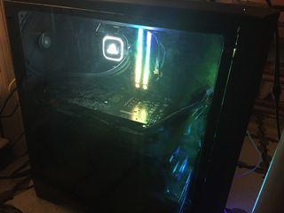 PC GAMER (Valorado en 1400€)