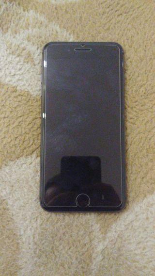iphone 8plus nuevo