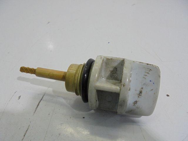 Varilla aceite x motion 125 10