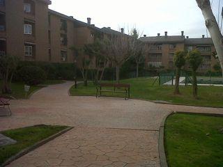 Piso en venta en Casco Urbano en Villaviciosa de Odón
