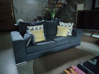 Muebles de segunda mano en Viloira en WALLAPOP