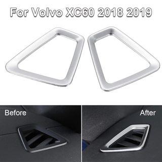 Panel aire acondicionado Volvo XC60