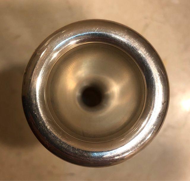 Boquilla Trombón
