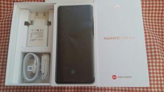 Huawei P30 PRO de 256 y 8Gb