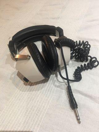 Auriculares AKAI ASE 22
