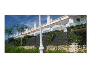 Casa adosada en venta en Cartaya