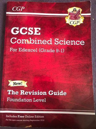 School subject books