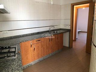 Apartamento en venta en Villablanca