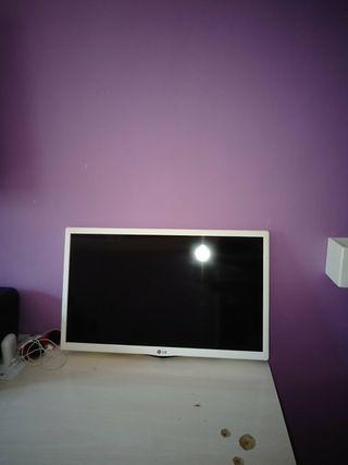 TV LED
