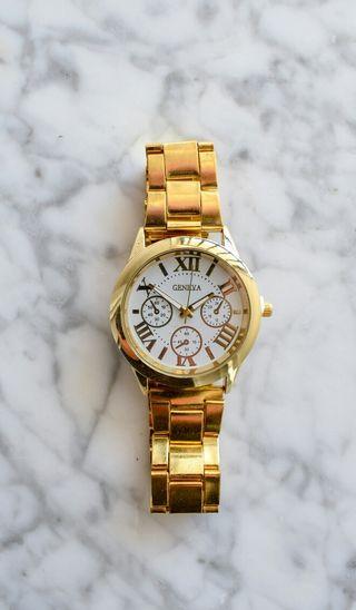 Reloj femenino
